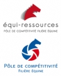 P�le de comp�titivit� de la fili�re �quine  : Centre Equi-ressources